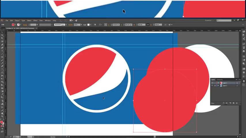 Logo de Pepsi